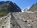 Mont Fortin, Val Veny (30806242817).jpg