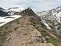 Mont Fortin, Val Veny (31874884118).jpg