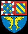 Montbard-Blason.png