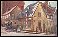 Montcalm House. (NBY 441147).jpg