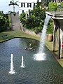 Monte Palace Tropical Garden DSCF0143 (4642498201).jpg