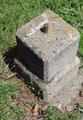 Monte mucchio di pietre pilastrino.png