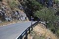 Montejaque, 29360, Málaga, Spain - panoramio (7).jpg