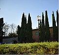 Montepulciano 47DSC 0501 (46945225164).jpg