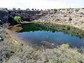 Montezuma Well (13741869735).jpg