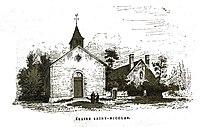 Montigny église Fichot 00241.jpg