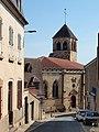 Montluçon-FR-03-église Notre-Dame-01.jpg