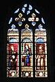 Montluçon église Notre-Dame 8.jpg