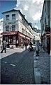 Montmarte Paris 1984.jpg