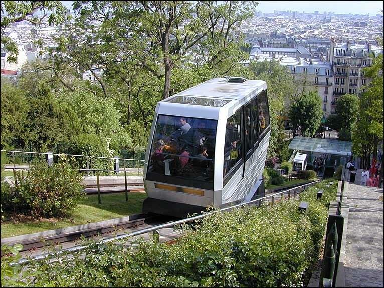 MontmartreFunicularLarge