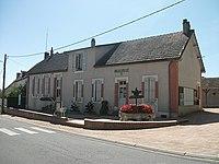 Montord mairie 2019-08-22.JPG