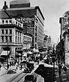 Montréal 1930.jpg