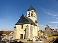 Montreuil-sur-Thérain (60), église de l'Assomption de Notre-Dame 1.jpg