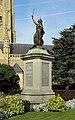 Monument Victoire Hondschoote R03.jpg