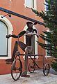 Monument al Joguet, Dénia.JPG