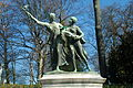 Monument au Général Thys 03.JPG