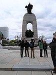 Monument commemoratif de guerre du Canada - 12.jpg