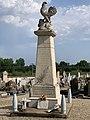 Monument morts Chaneins Valeins Chaneins 14.jpg