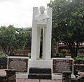 Monument pouvanaa.jpg