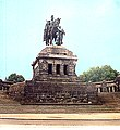 Monument to Wilhelm I.jpg