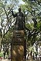 Monumento a Anchieta.jpg