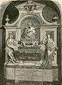 Monumento a Galileo Galilei nella chiesa di Santa Croce.jpg