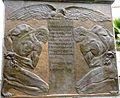 Monumento ai caduti 5.jpg