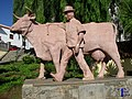 Monumento al ganadero - panoramio (2).jpg
