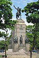 Monumento marechal deodoro rio.jpg