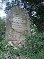 Monumento servet parte posterior 2962.JPG