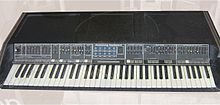 Moog Polymoog Synthesizer.jpg