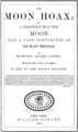 Moon Hoax 1859 NY William Gowans.png