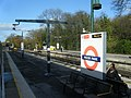 Moor Park Station - geograph.org.uk - 1592078.jpg