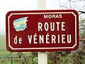 Moras-FR-38-panneau de rue-3.jpg