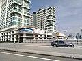 More fine selangor apartments.jpg