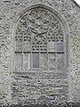 Morlaix (29) couvent des Jacobins 14.jpg