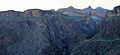 Morning on Bright Angel Trail.JPG