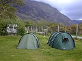 Morvich Campsite - geograph.org.uk - 604945.jpg