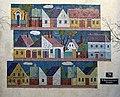 Mosaik Hainburgerstrasse 68-70 DSC 5732w.jpg