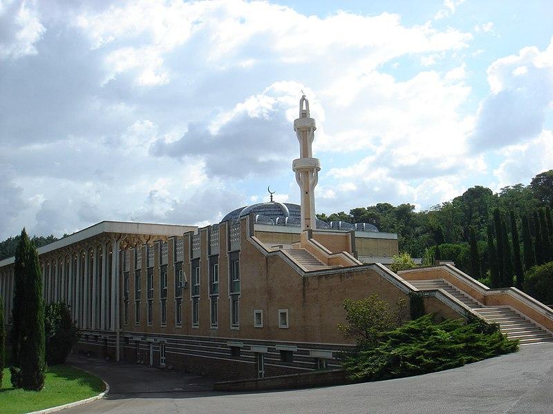 Moschea 00497.JPG