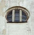 Moscow, Malaya Ordynka 31 window.jpg