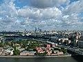 Moscow 2008-06-26 Andreyevsky Road Bridge (2).jpg