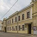 Moscow BNikolopeskovsky11 asv2018-09.jpg