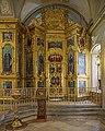 Moscow Clement Church asv2018-08 img3.jpg