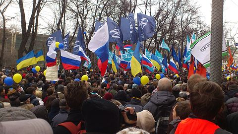 Moscow rally against censorship and Crimea secession 15.jpg