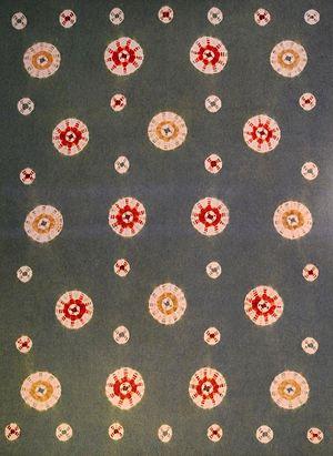 Felt - Image: Mosen textile Tibet