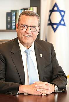 Moshe lion mayor of jerusalem.jpg