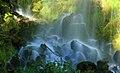 Mossbrae falls dunsmuir.jpg
