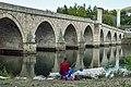 Most Mehmed-paše Sokolovića 02.jpg