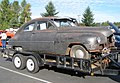 Most of a 1950 Packard (6232049787).jpg